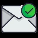 slide 3 - track emails