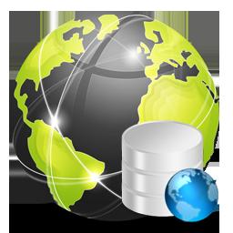 slider 3 - webtárhely szolgáltatás